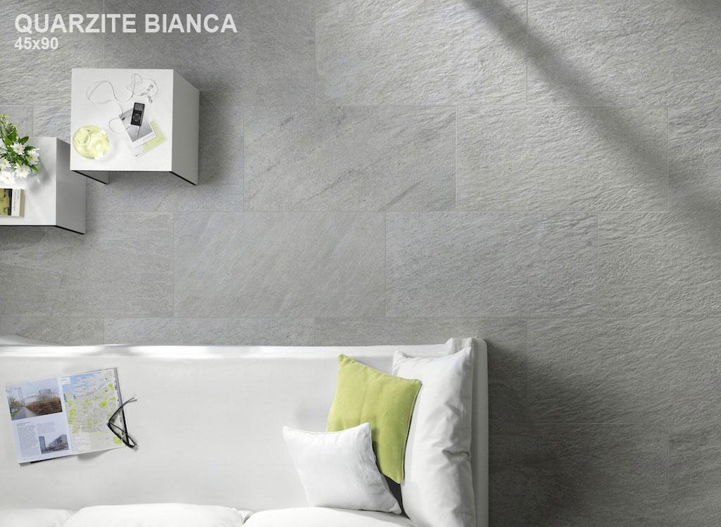 STONE-D-QUARZITE-BIANCA-GALLERY-1024-x-748-03.jpg