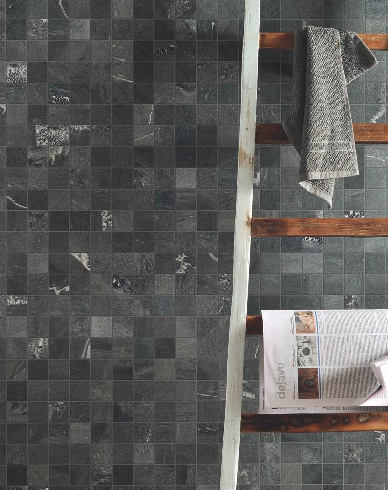 COEM-Cardoso-Catalogo_page25_image6.jpg