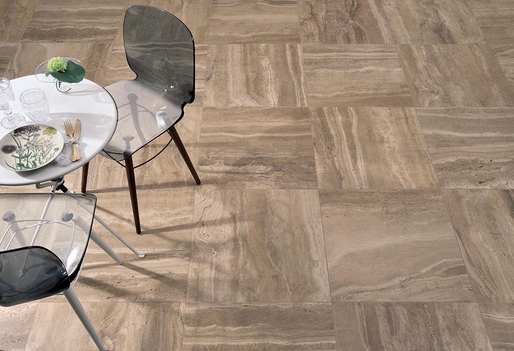 Gres-porcellanato-effetto-travertino_Ceramiche-Coem_Reverso_Noce-60x60.jpg