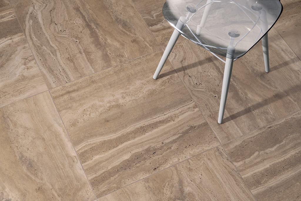 Pavimenti-interni_Ceramiche-Coem_Reverso_Noce-60x60.jpg