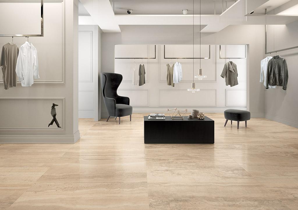 Pavimento-in-ceramica-lucida_Ceramiche-Coem_Reverso-Beige-60x1201.jpg