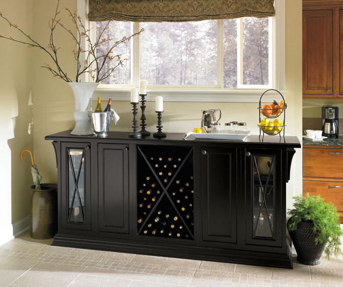 black_storage_cabinet_dining_room.jpg