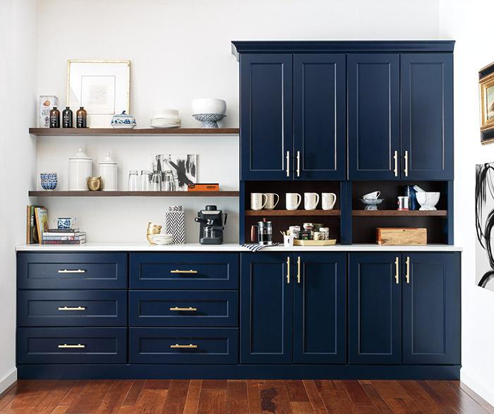 butlers_pantry_custom_blue_cabinets.jpg