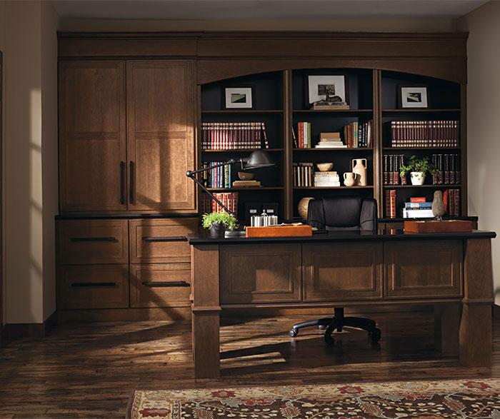 cherry_office_cabinets.jpg