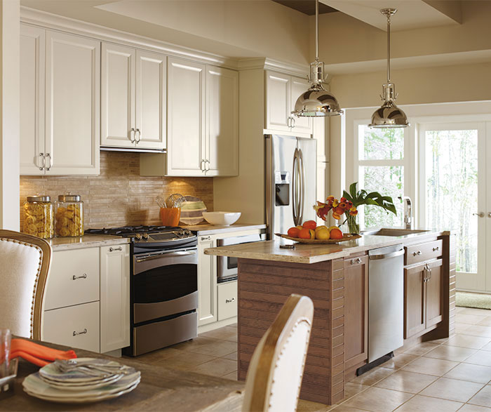 painted_maple_cabinets_in_casual_kitchen.jpg