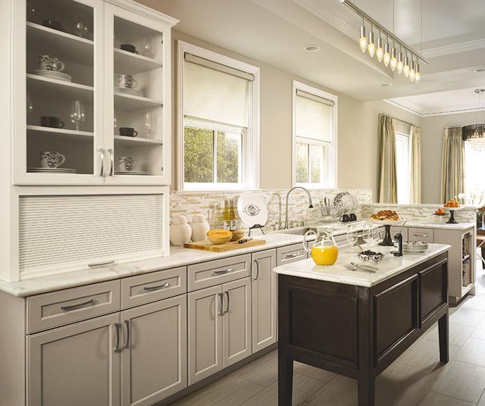 shaker_kitchen_cabinets.jpg