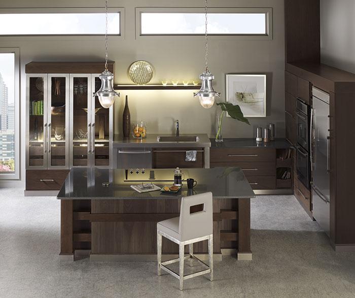walnut_kitchen_cabinets.jpg