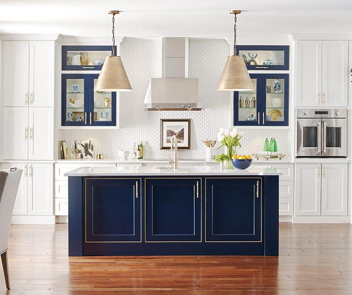white_kitchen_custom_blue_kitchen_island.jpg