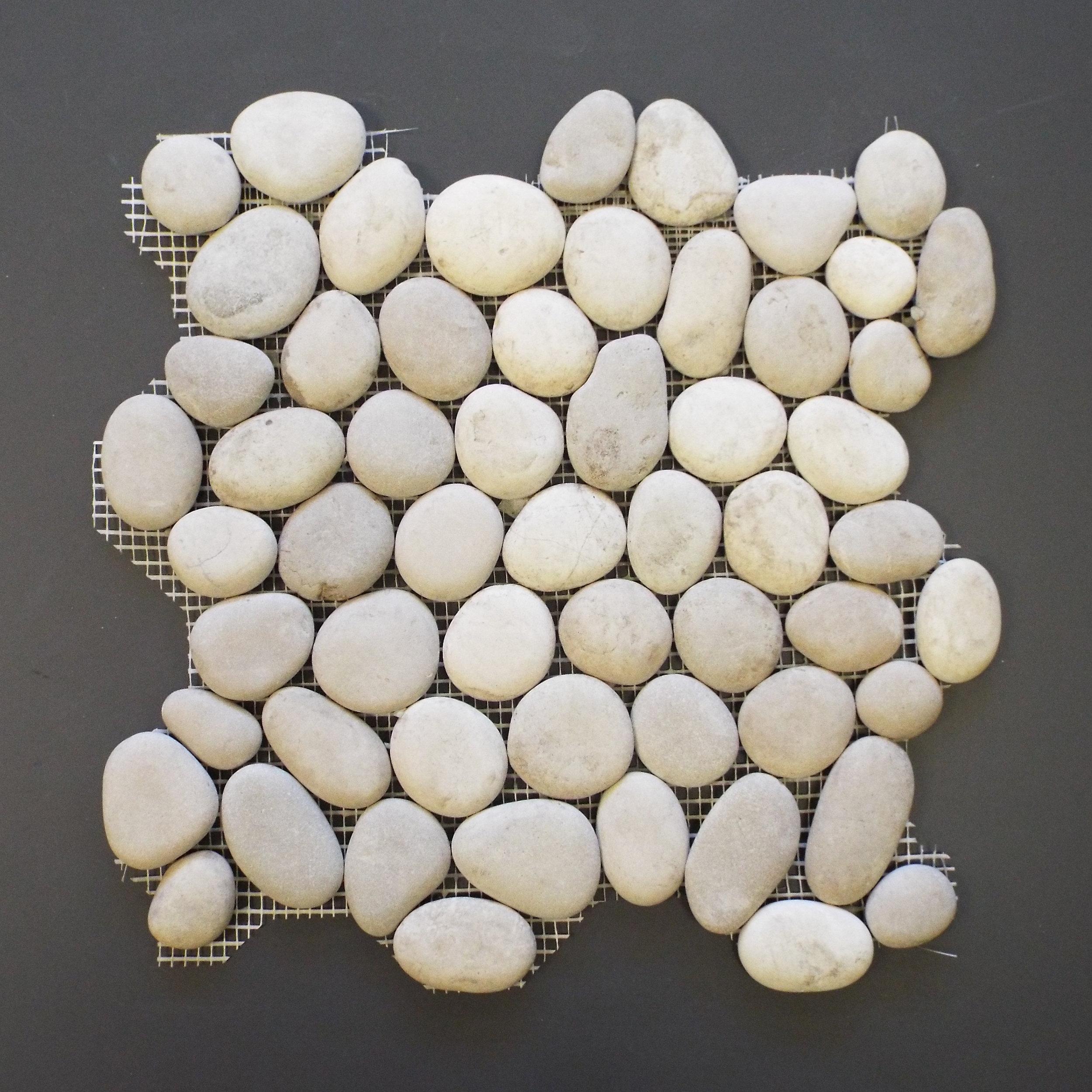 Pebblestone Tan