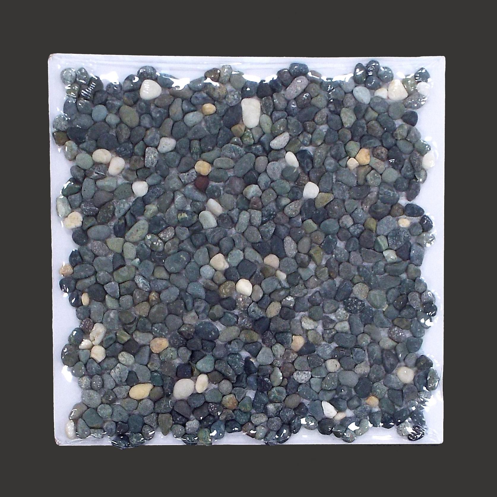 Pebblestone Mini Affinity