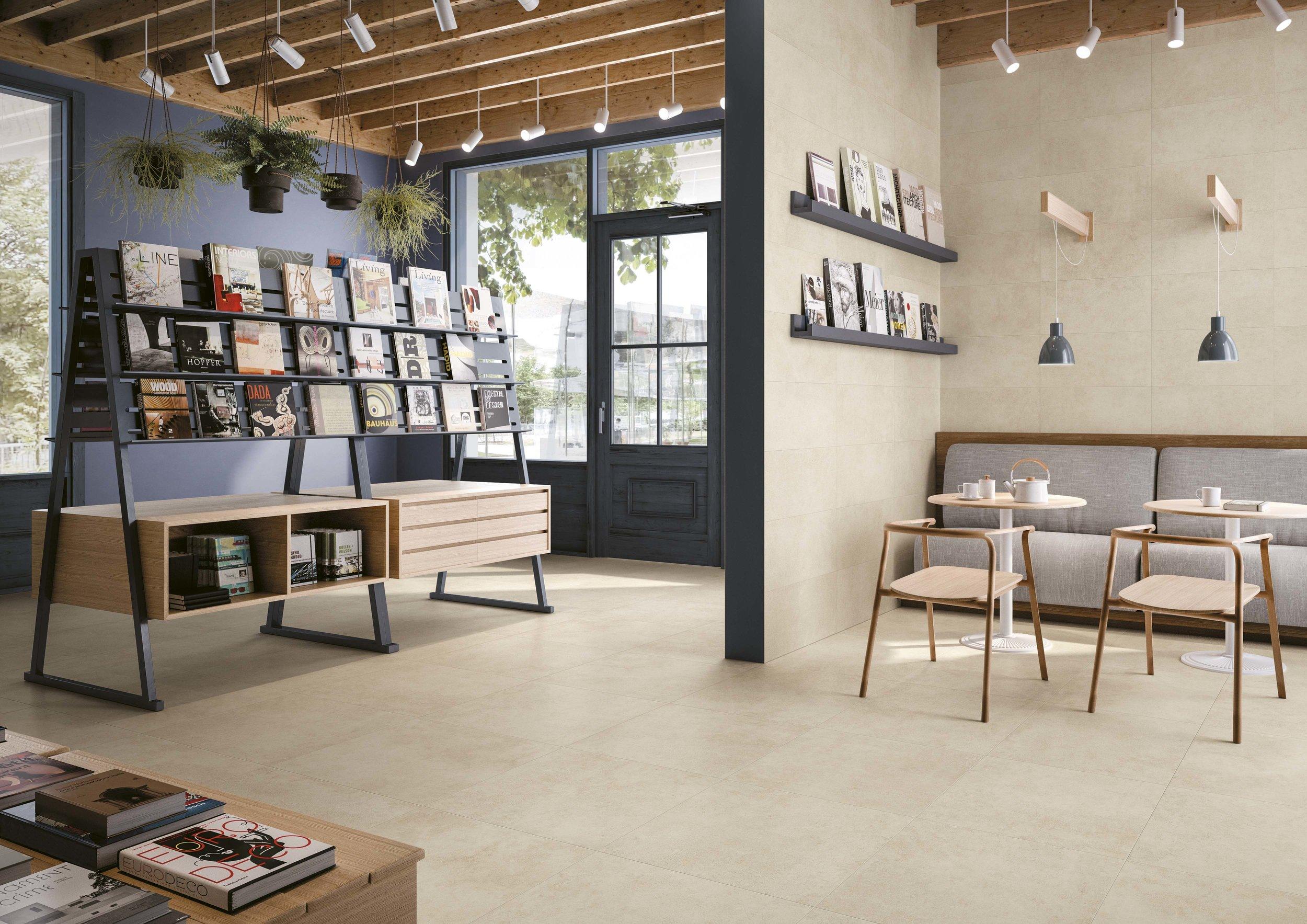 ACS_realm_book shop_white.jpg
