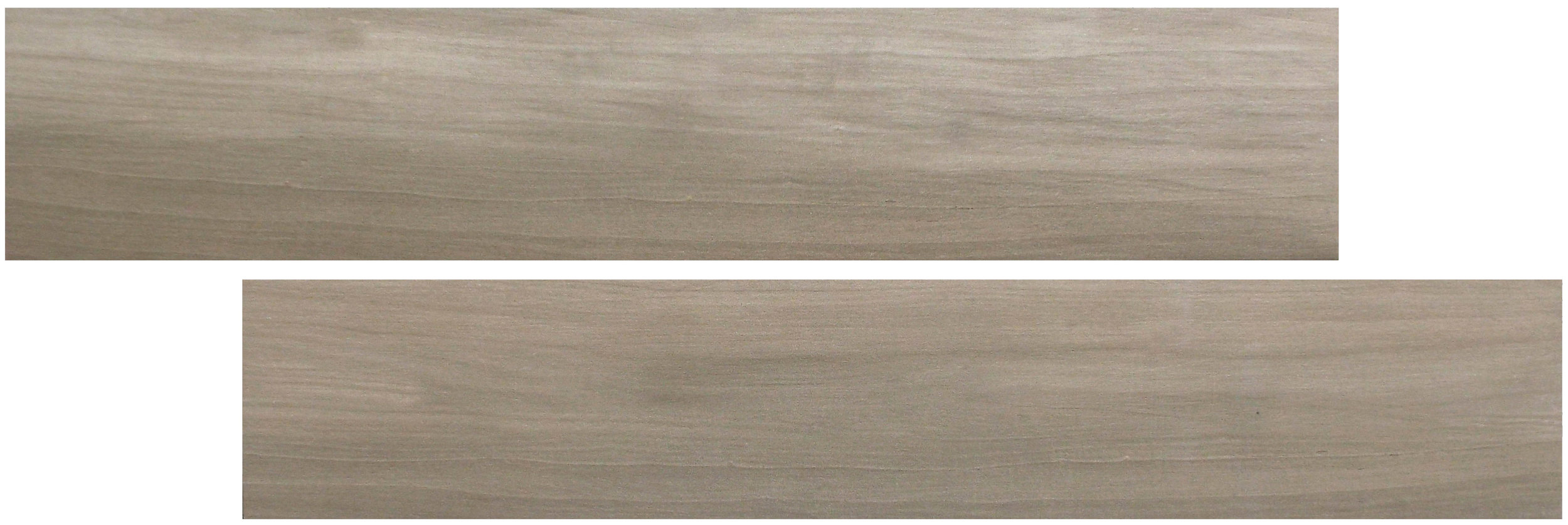 "Jatoba  9""x48"" Porcelain[2 pieces shown]"