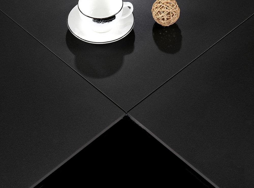 matte+black+a.jpg