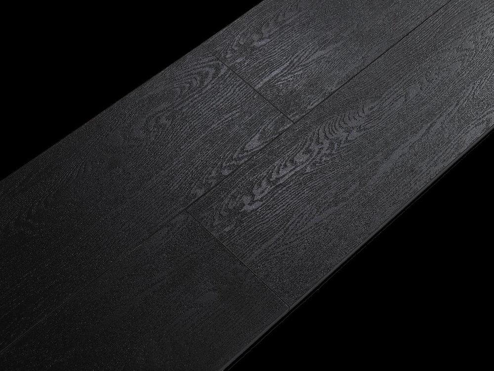 wood+black+d.jpg