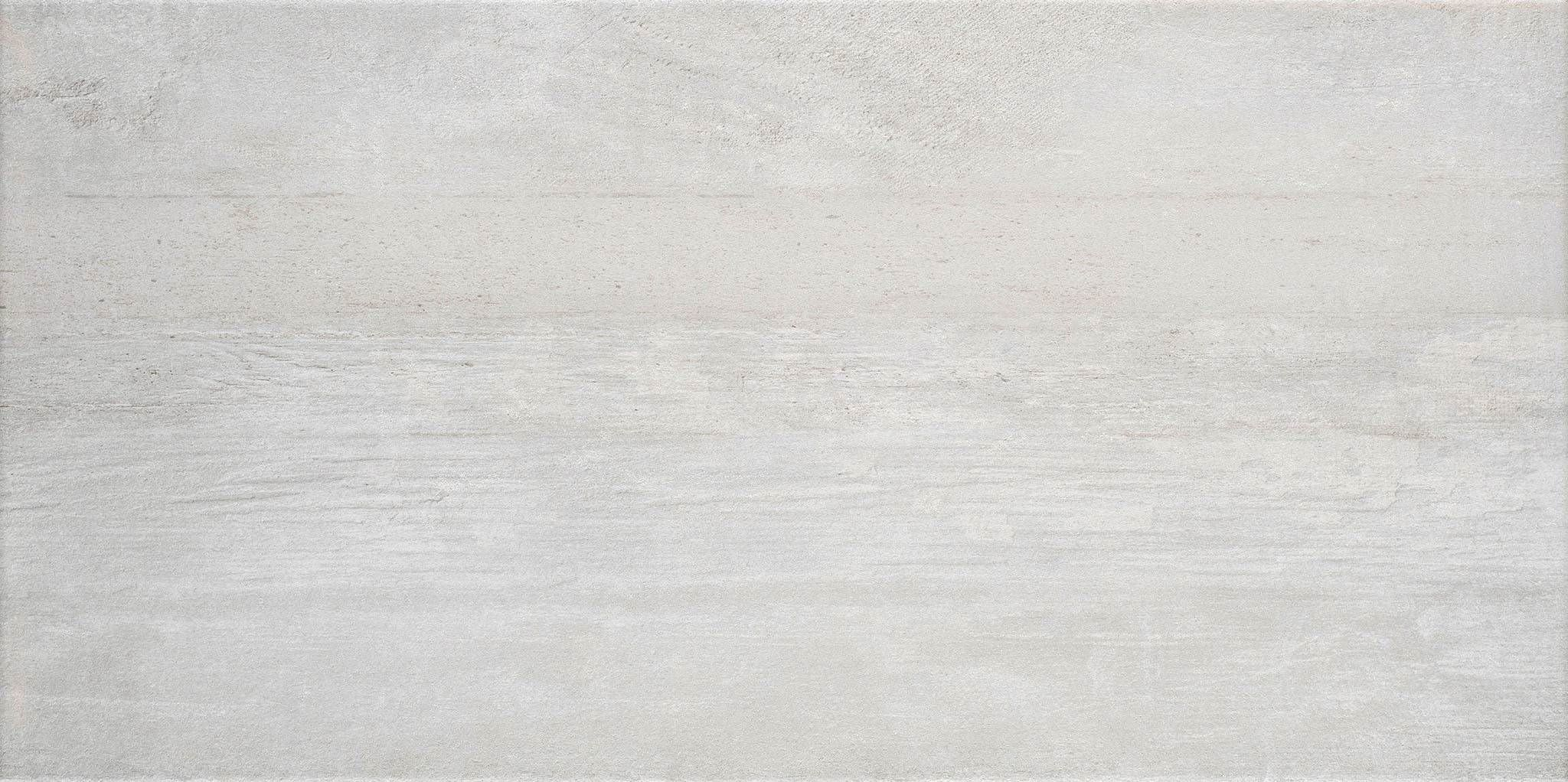 "Stratos Gris  - 18"" x 36"" Glazed Porcelain"