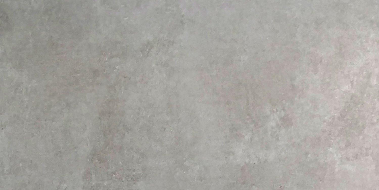 """Concrete  - 12"""" x 24"""" Glazed Porcelain"""