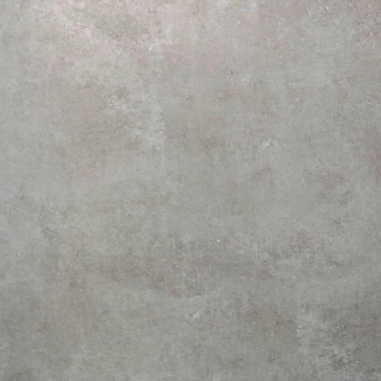 """Concrete  - 24"""" x 24"""" Glazed Porcelain"""