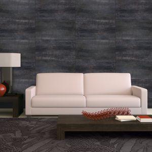 metallica-silver-ambiente.preview.jpg