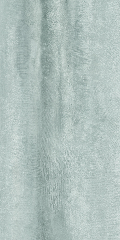 """Grey  - Porcelain Lappato 12"""" x 24"""" and 24"""" x 48"""""""