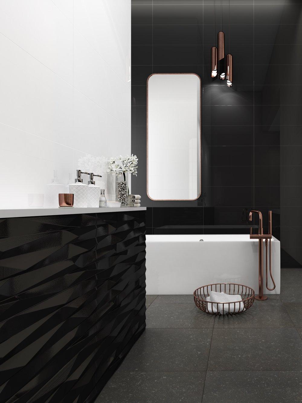 Amb+3d+Corfu+Blanco+Negro+(2).jpg