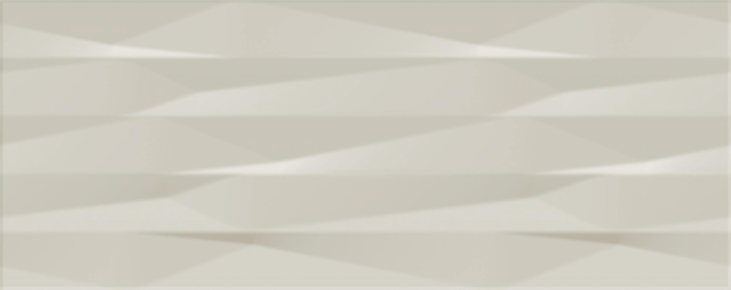 """Topo  - 11"""" x 28"""" Ceramic Wall Deco"""