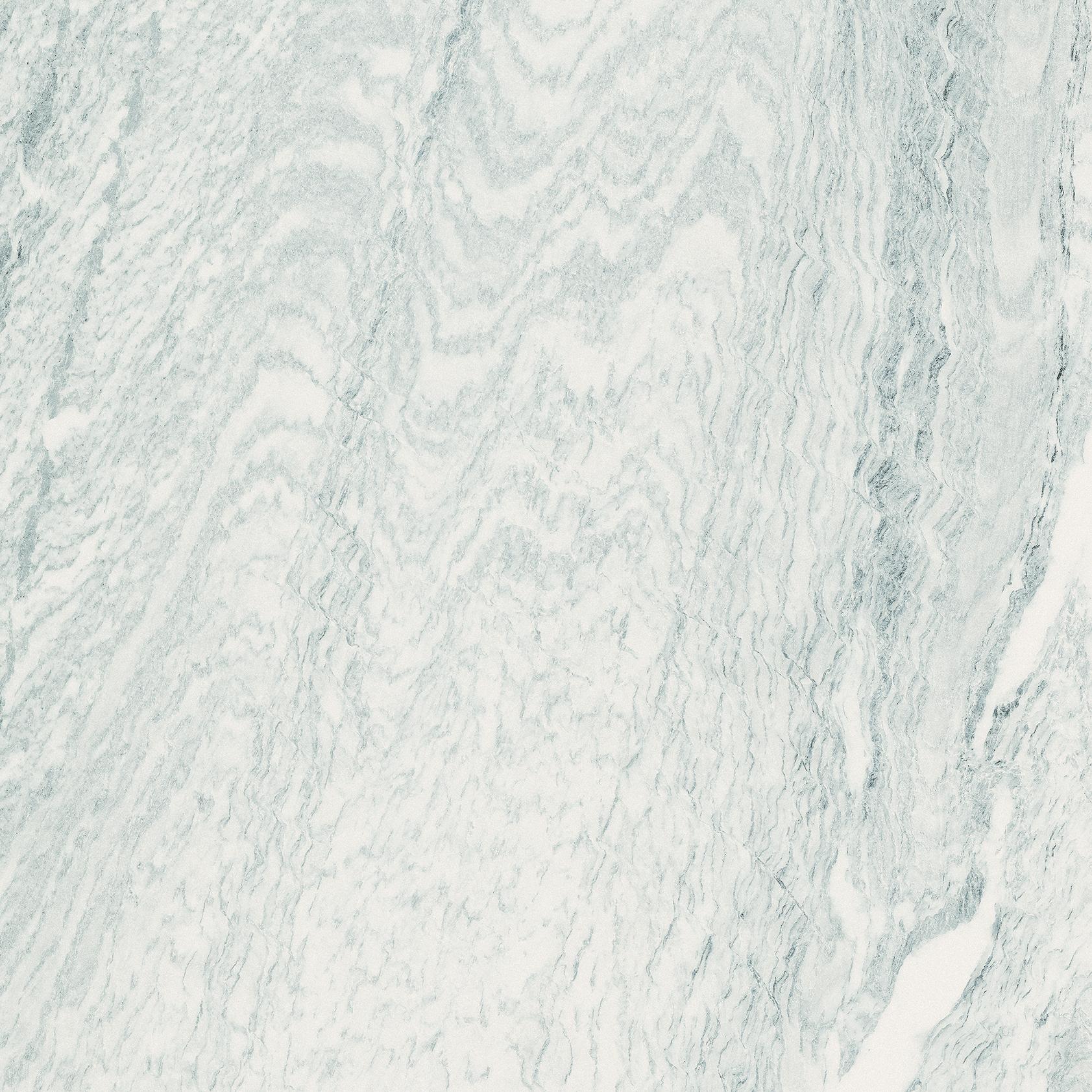"""Soft White  - 24"""" x 24"""" Porcelain Lappato"""