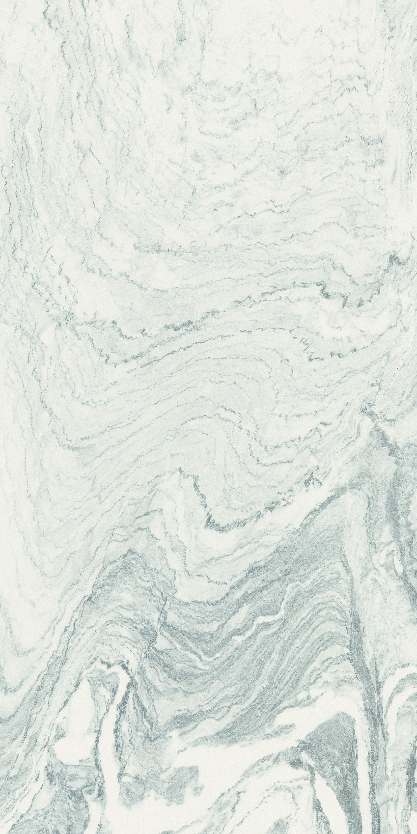 """Soft White  - 24"""" x 60"""" Porcelain Lappato"""