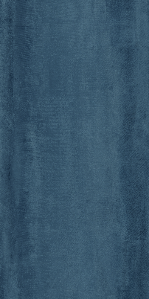 """Blue  - Porcelain Lappato 12"""" x 24"""" and 24"""" x 48"""""""