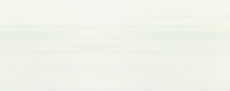 "White  - 8"" x 20"" Glossy Ceramic Wall Tile"