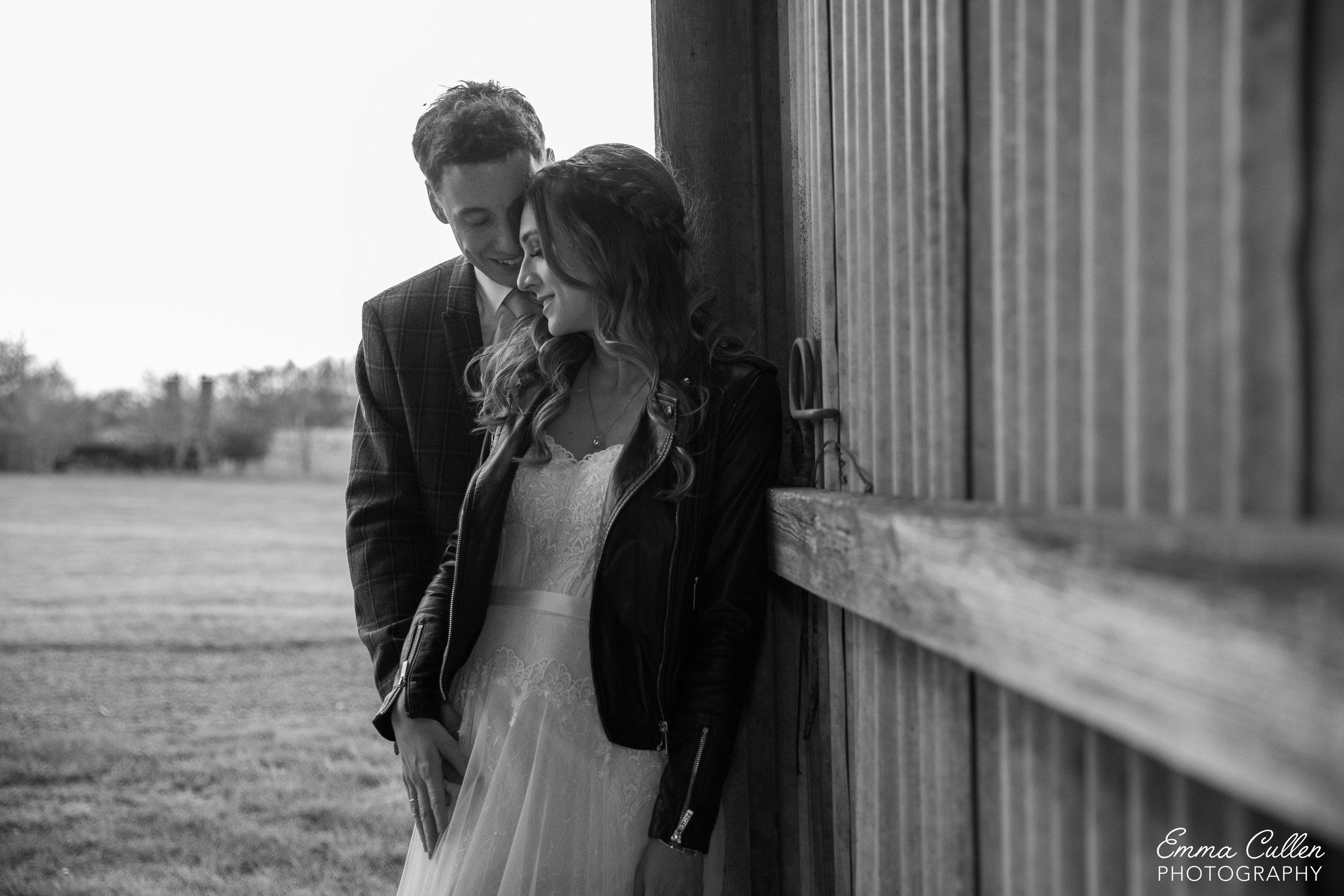 SM; Dobinsteen Wedding 13.04.19-1-8.jpg
