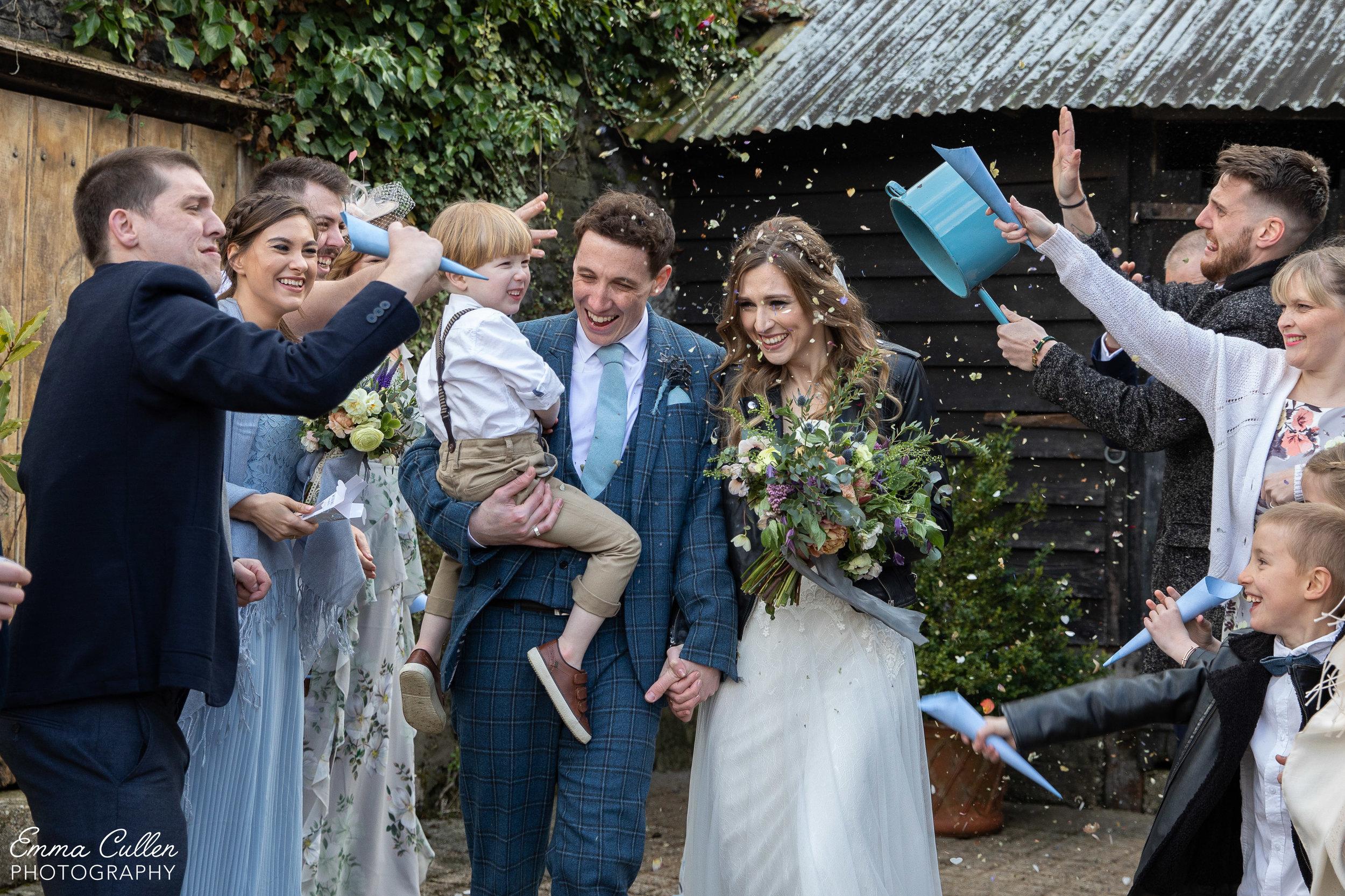 SM; Dobinsteen Wedding 13.04.19-1.jpg