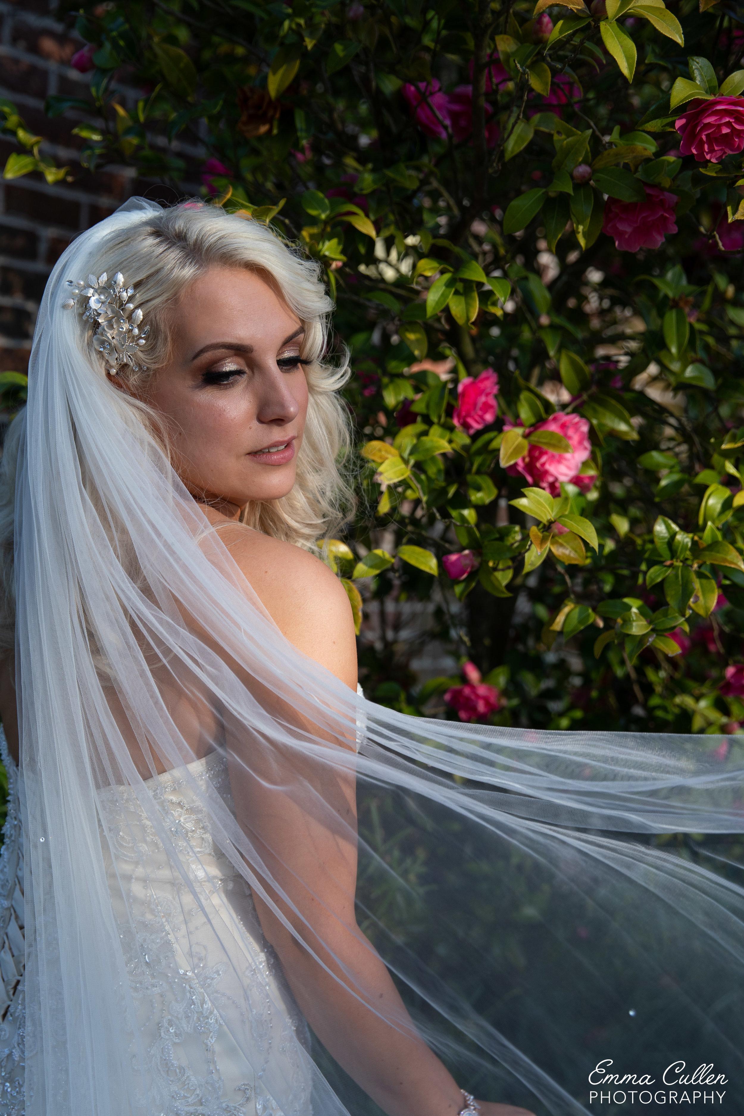 SM; Cross Wedding-1-6.jpg