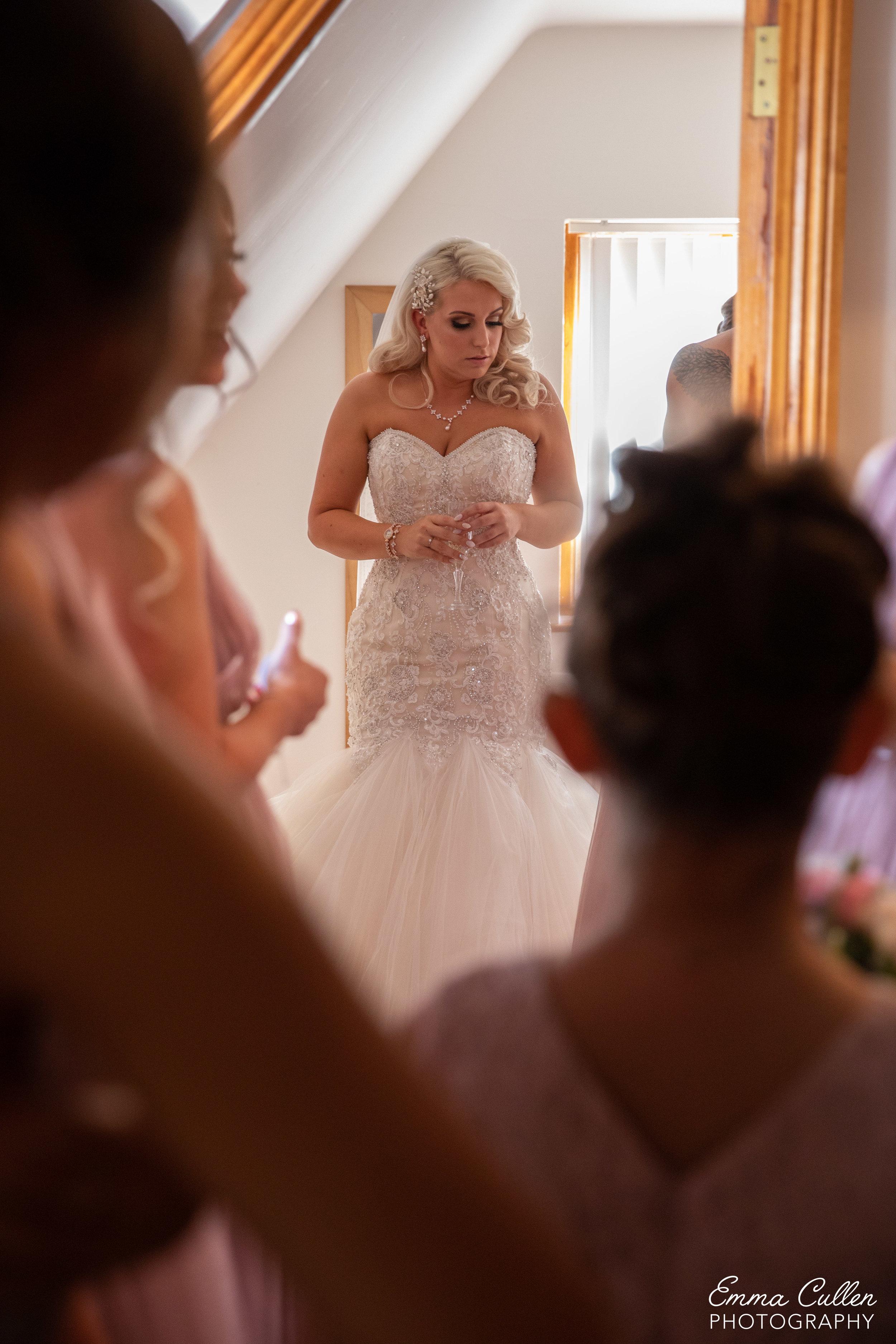 SM; Cross Wedding-11-2.jpg