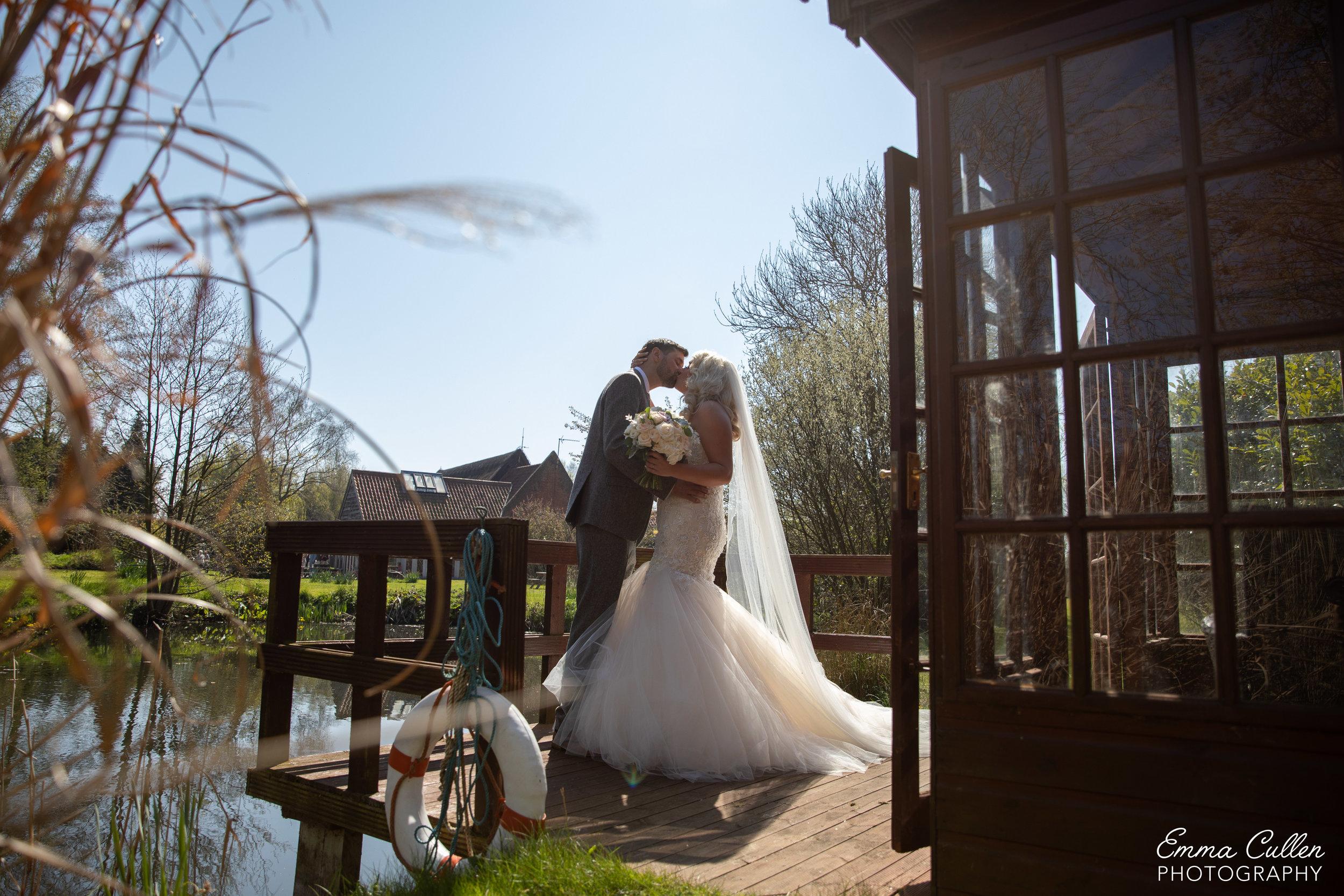Tasters - Cross Wedding-3.jpg