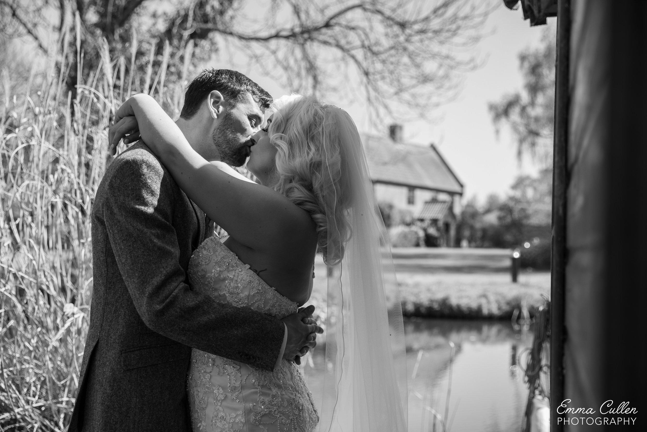 Tasters - Cross Wedding-4.jpg