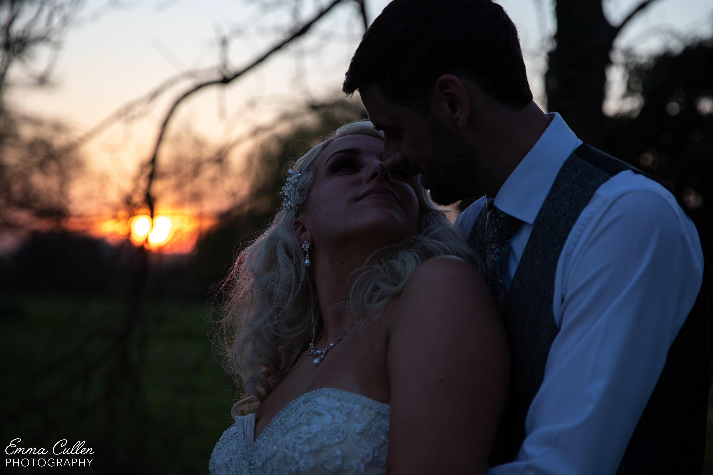 Tasters - Cross Wedding-9.jpg