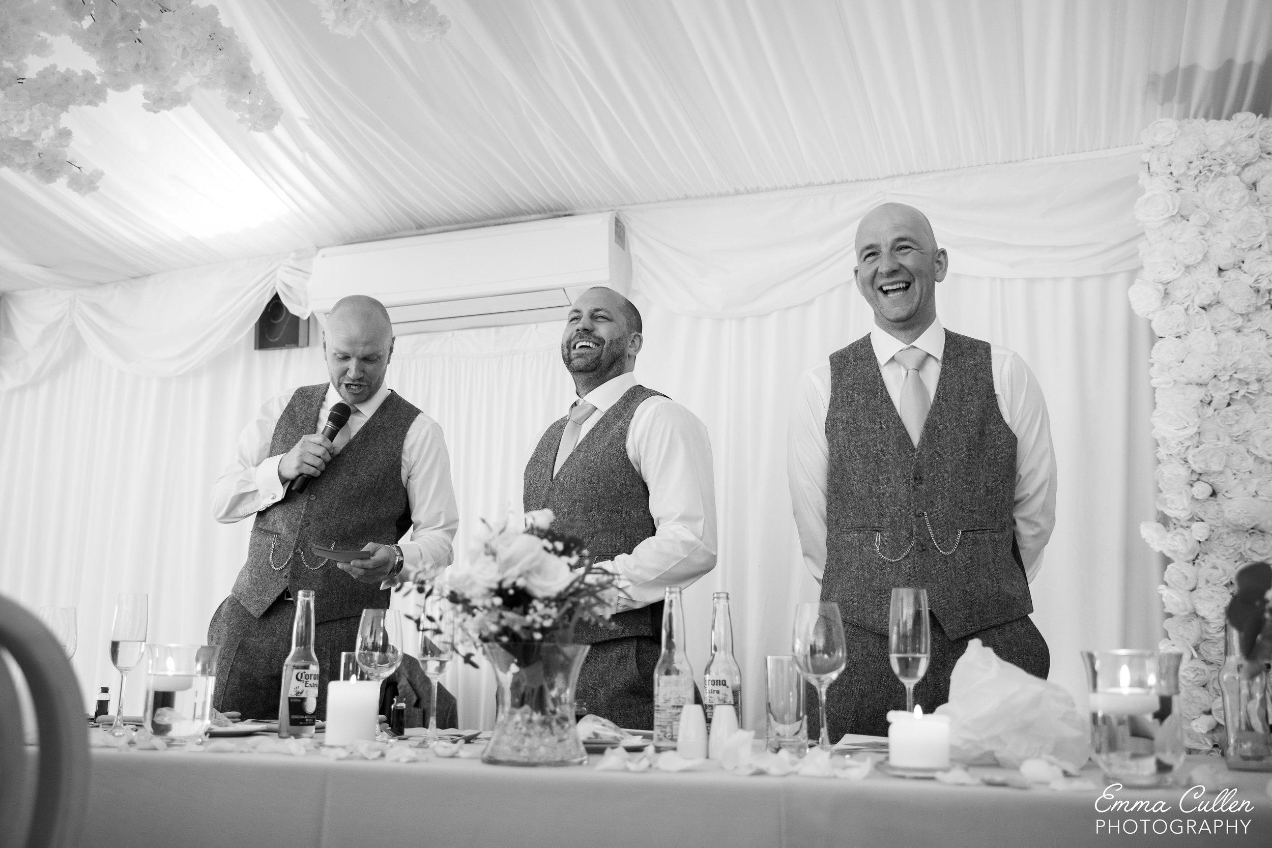 Tasters - Cross Wedding-6.jpg