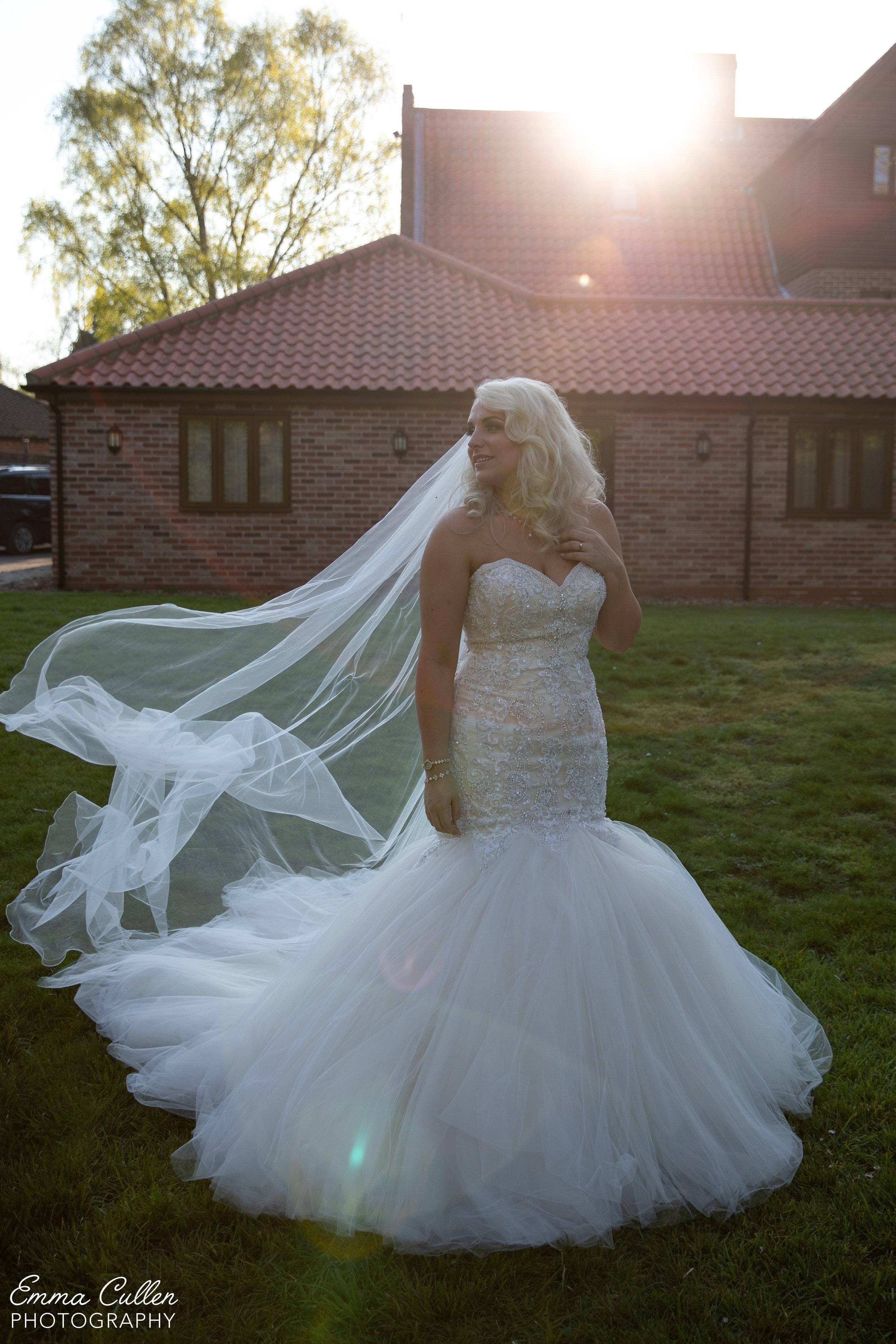 Tasters - Cross Wedding-8.jpg