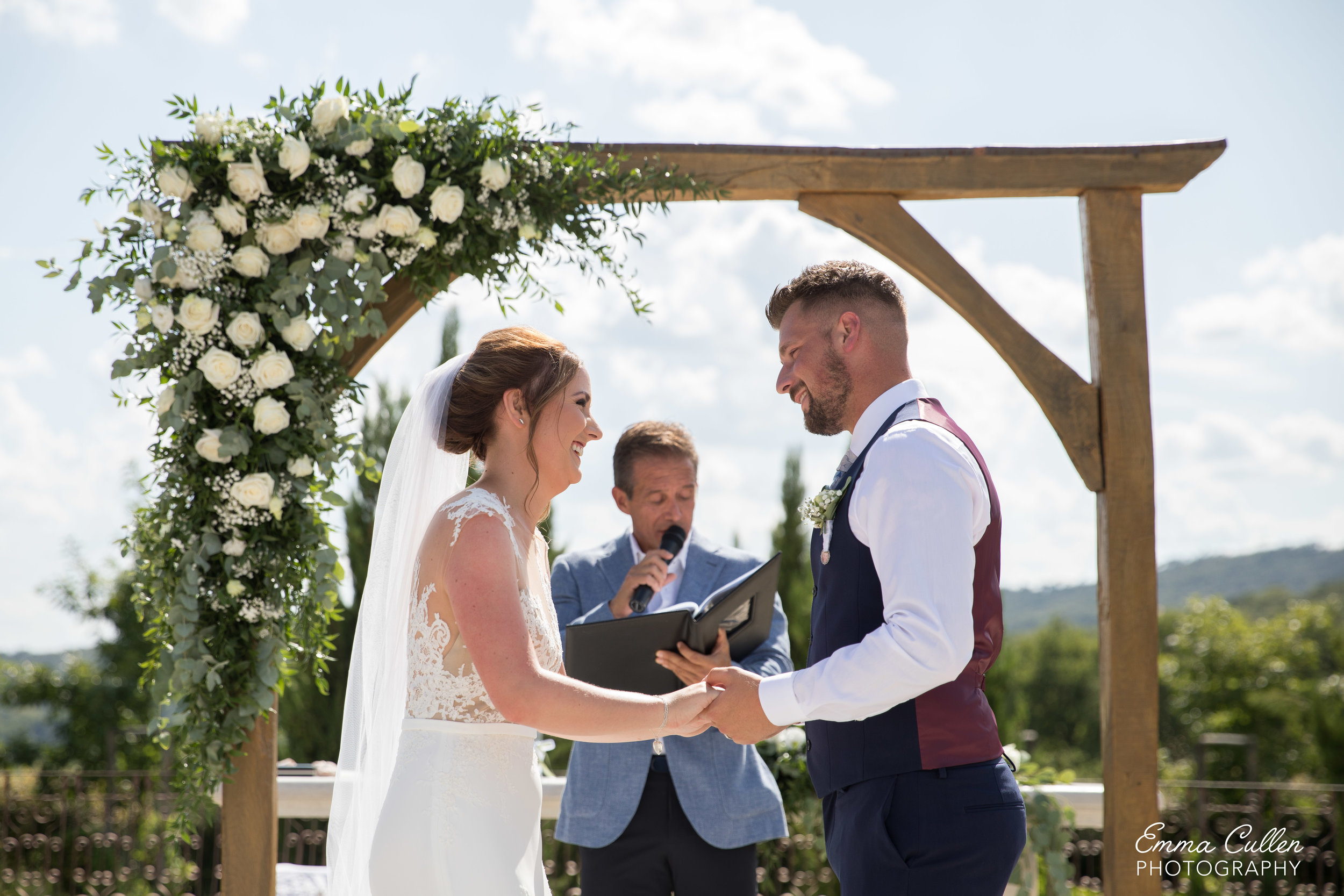 SM; Reynolds Italy Wedding 2019-12.jpg