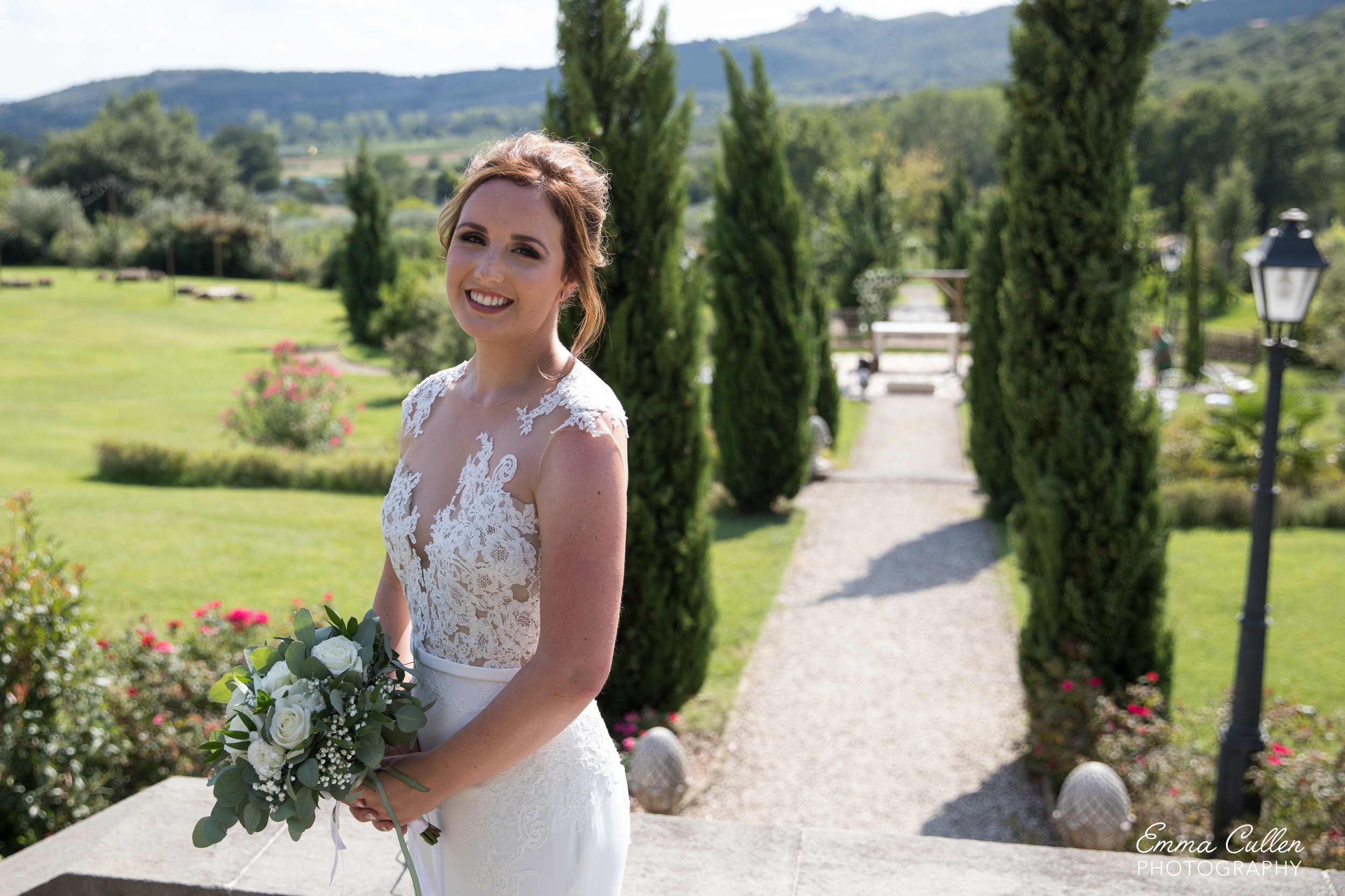 SM; Reynolds Italy Wedding 2019-17.jpg