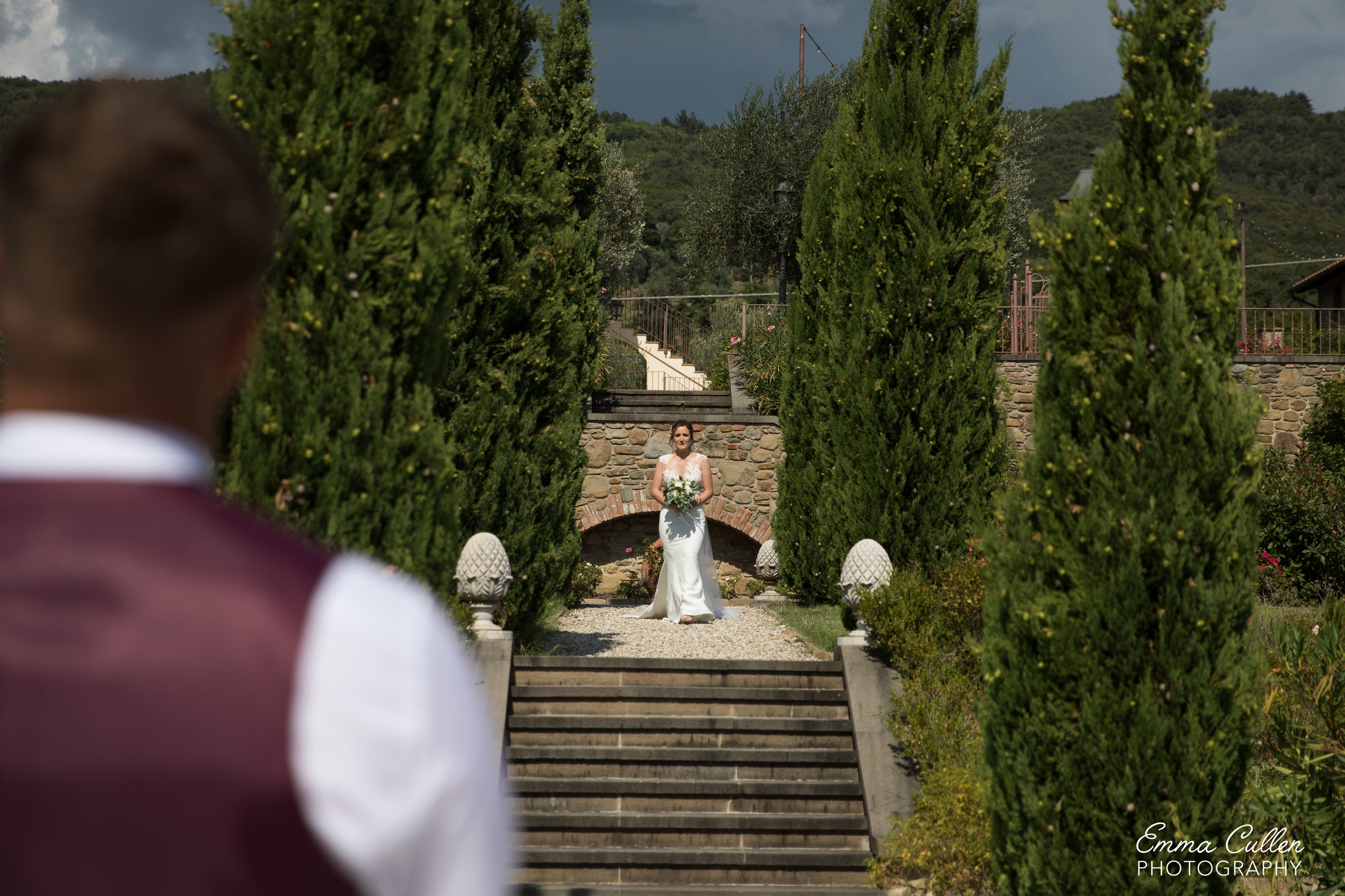 SM; Reynolds Italy Wedding 2019-11.jpg