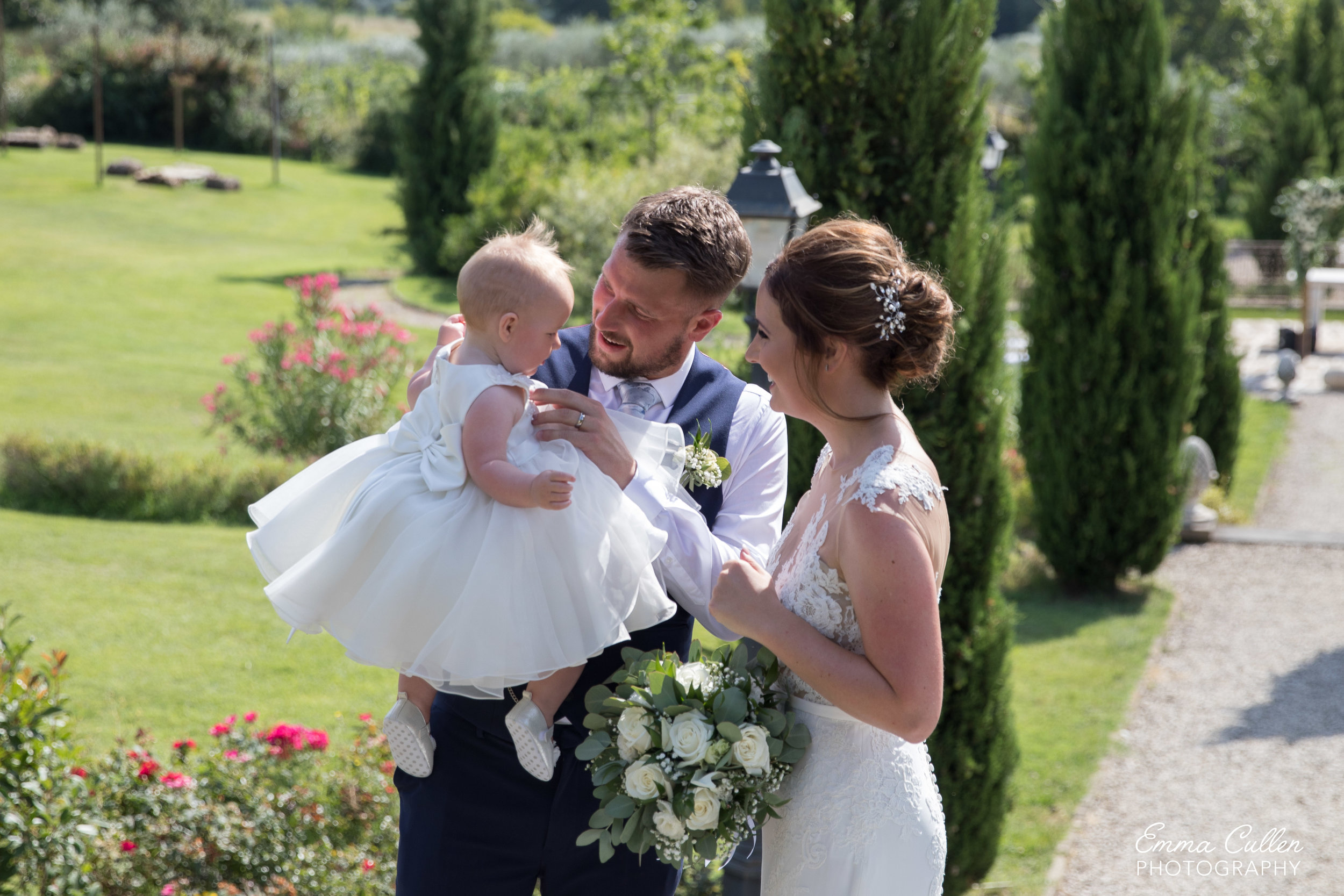 SM; Reynolds Italy Wedding 2019-15.jpg