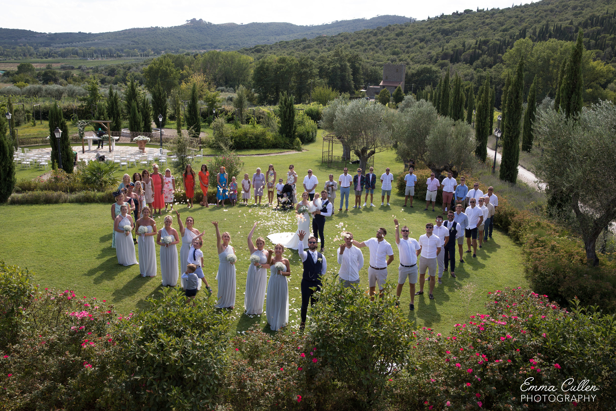 SM; Reynolds Italy Wedding 2019-13.jpg