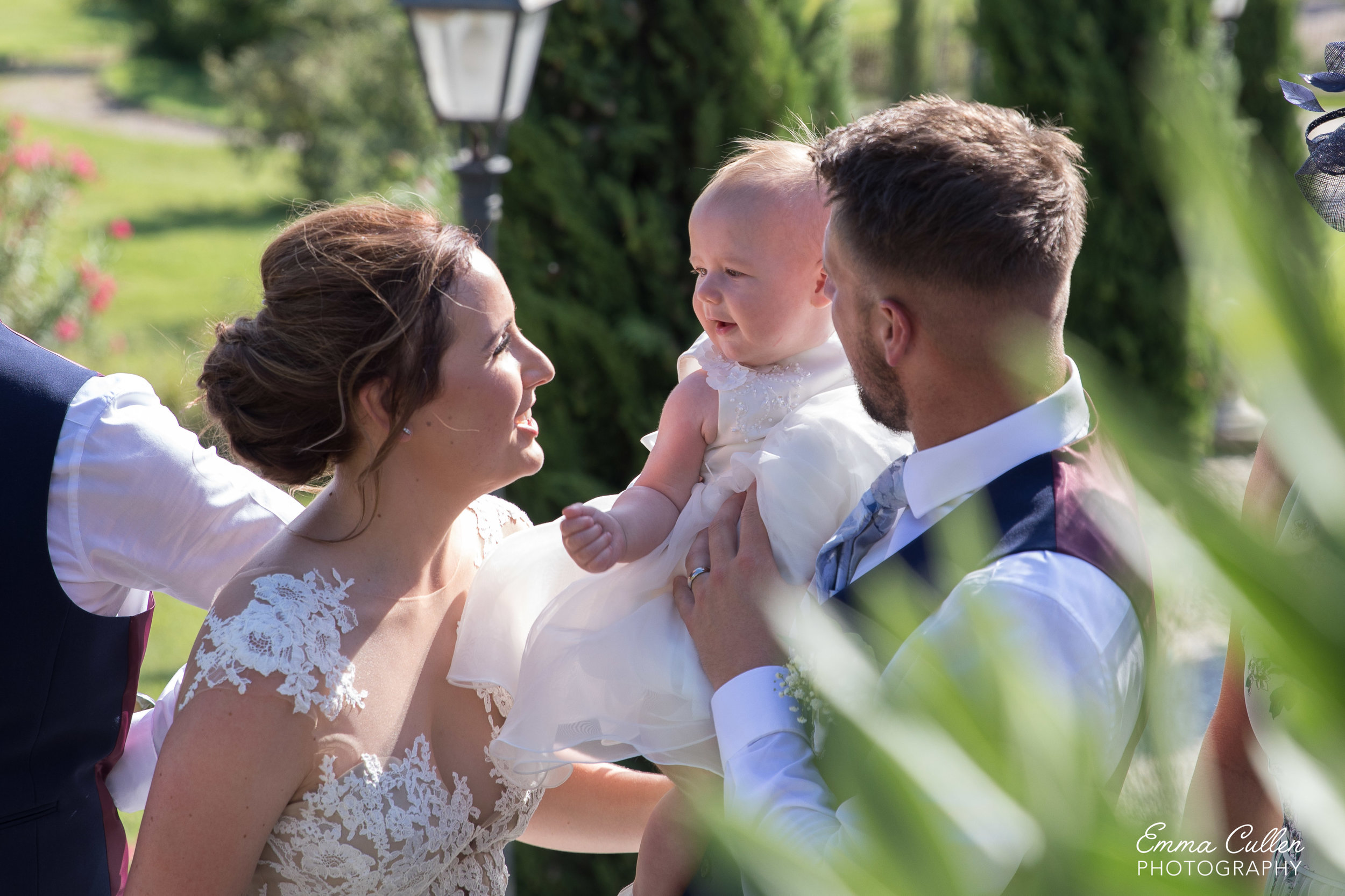 SM; Reynolds Italy Wedding 2019-23.jpg
