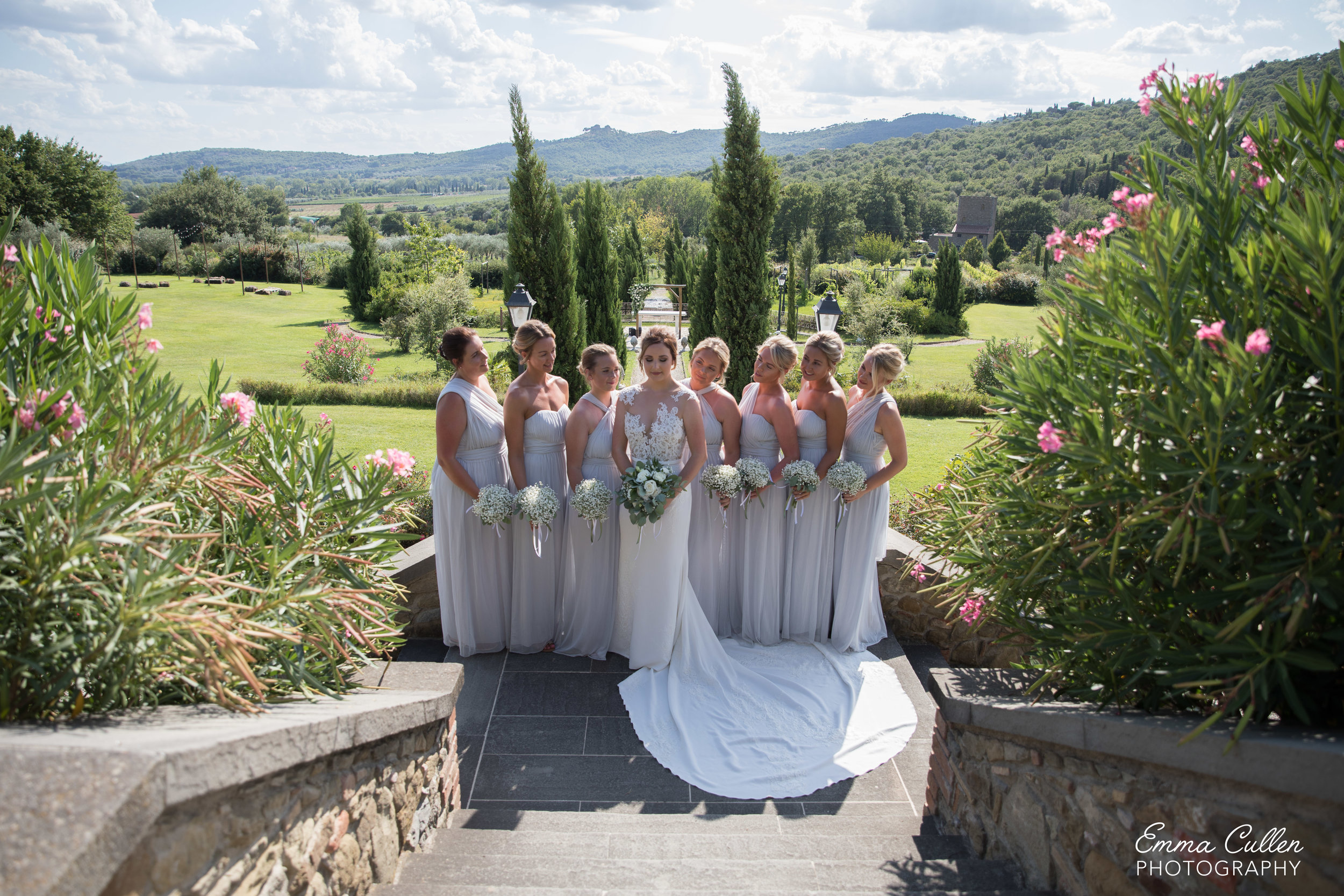 SM; Reynolds Italy Wedding 2019-20.jpg