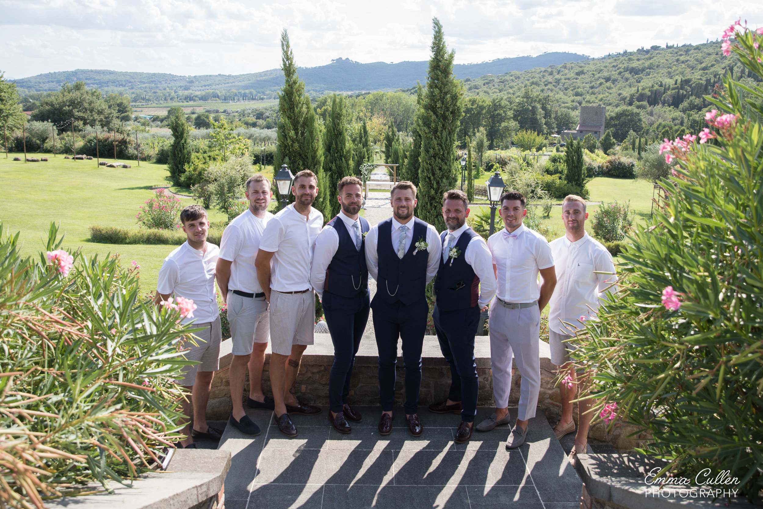 SM; Reynolds Italy Wedding 2019-22.jpg