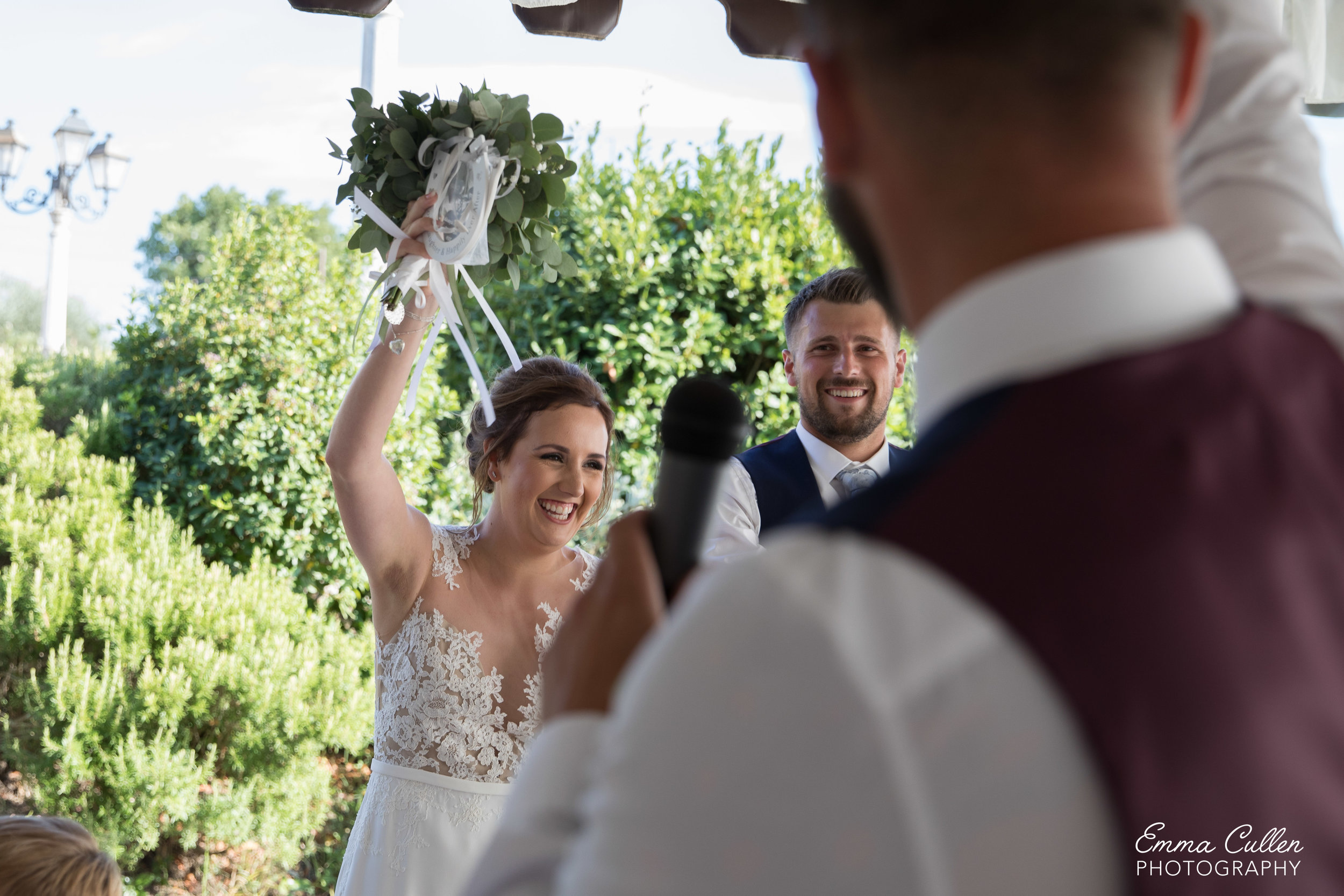 SM; Reynolds Italy Wedding 2019-25.jpg