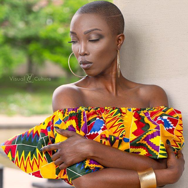 F A D E D #melanin #melaninpoppin #model #houstonmodel @ladyfreedomme #beauty #naturallight #houstonphotographer @_visualculture