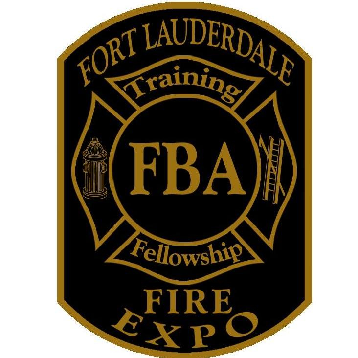 fire expo logo.jpg