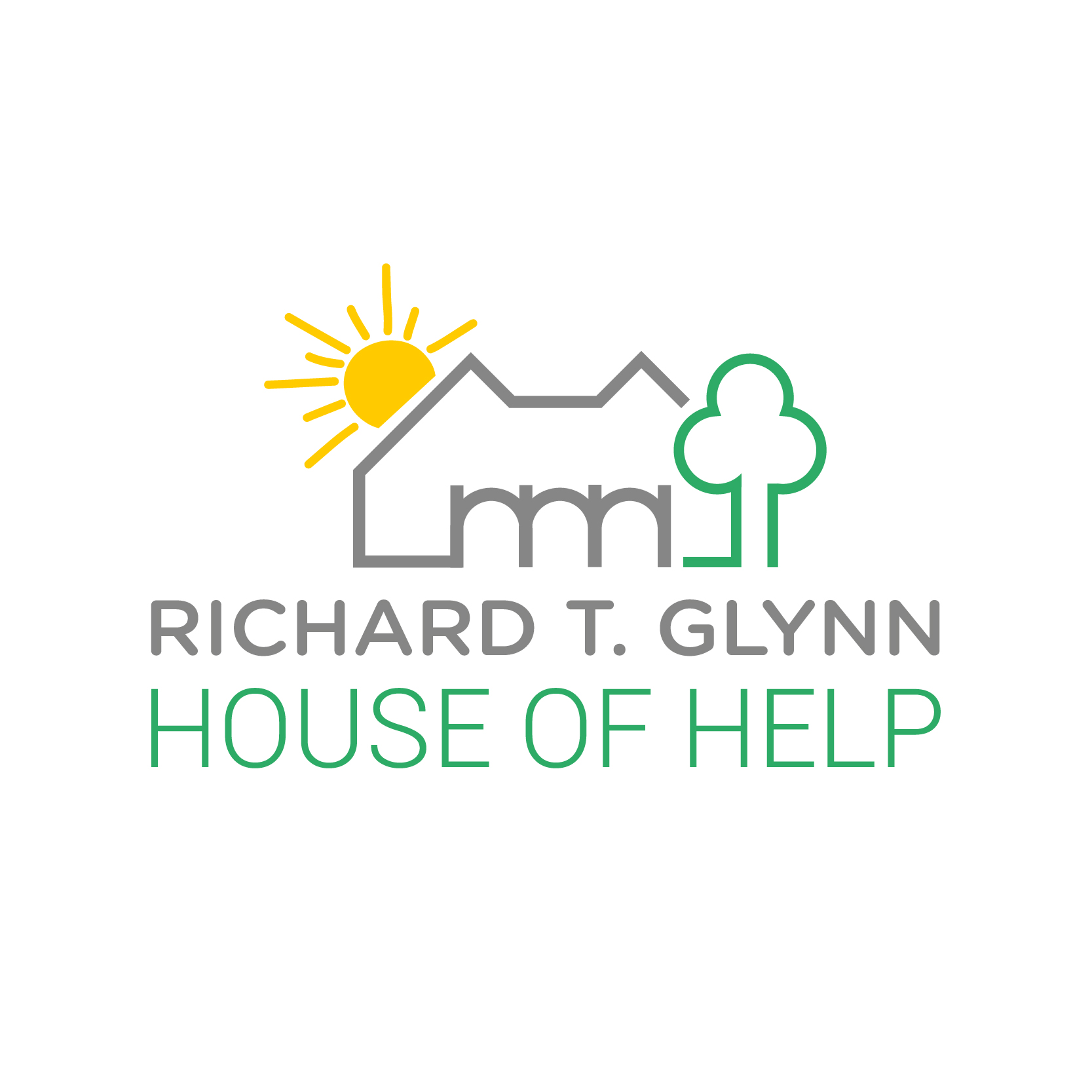 logo RG House of Help.jpg